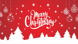 Long Son Cement Company – Merry Christmas 2018