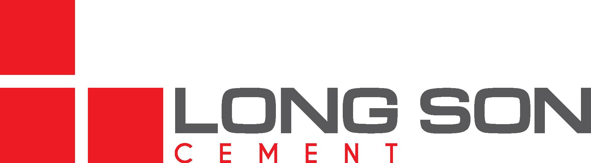 Nhà máy xi măng Long Sơn