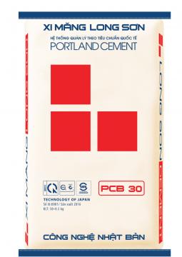 PCB 30