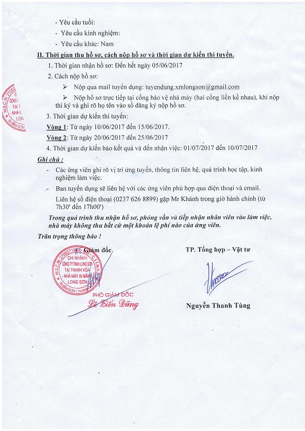 22.5.17 - THONG BAO TUYEN DUNG DC 2_002
