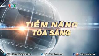 [ VOV ] Xi Măng Long Sơn – Tiềm Năng Tỏa Sáng