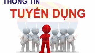 Xi măng Long Sơn – Nhà máy đóng bao trạm phân phối Xi măng Long Sơn tại Long An thông báo tuyển dụng