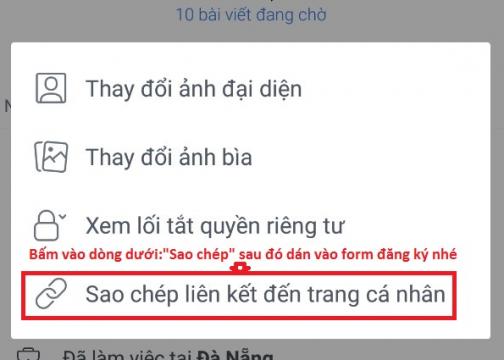 huongdandienthoai4