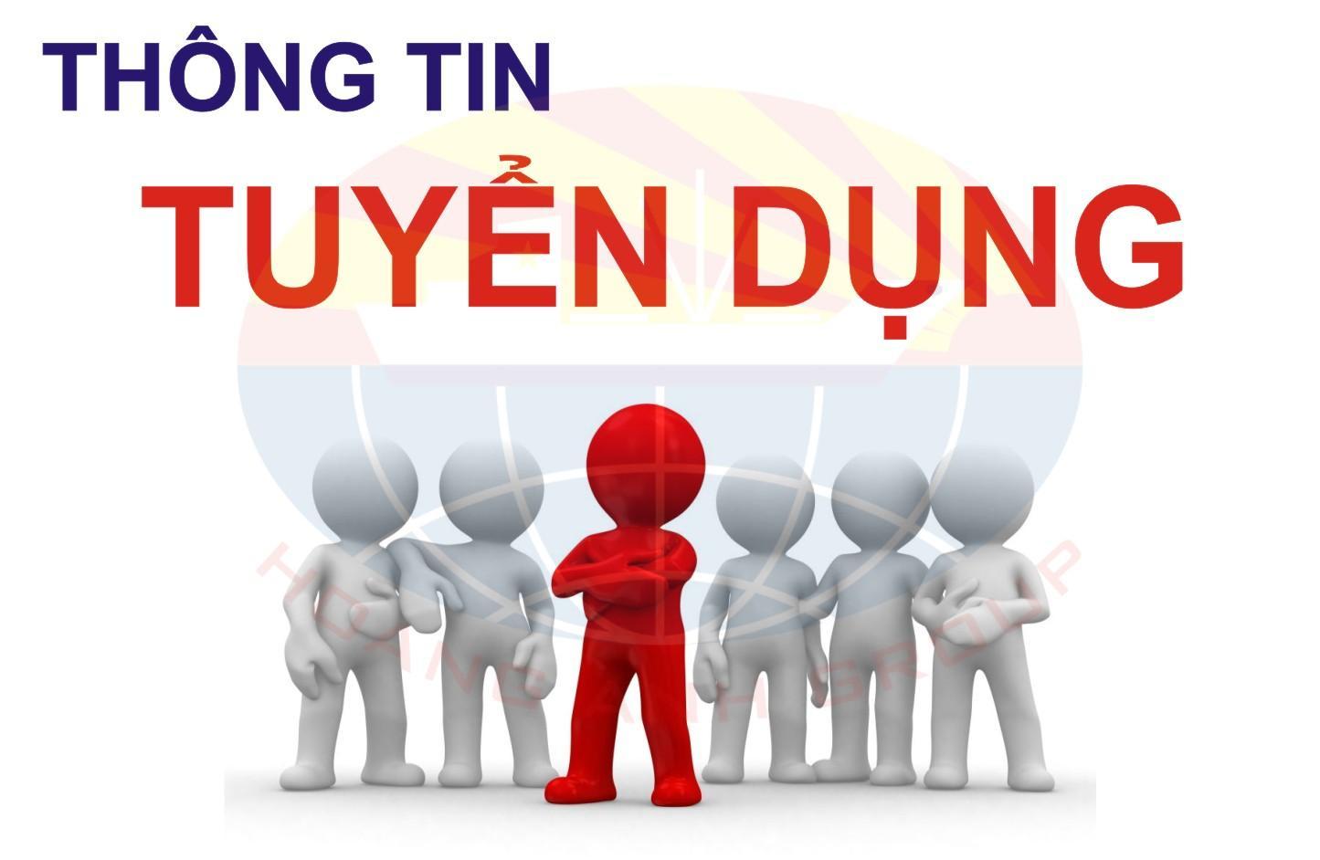 Công ty Xi măng Long Sơn – Thông báo tuyển dụng Nhân viên Kế toán.