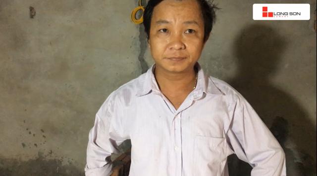 Phóng sự công trình sử dụng Xi măng Long Sơn tại Nam Định ngày 12.11.2018