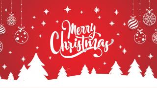 Công ty Xi măng Long Sơn – Chúc mừng Giáng Sinh 2018