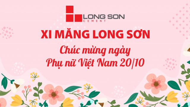 xi-mang-long-son-20-10