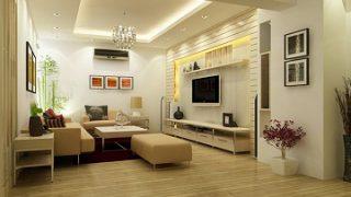Những lỗi bố trí nội thất cần phải tránh để không làm mất giá trị không gian.