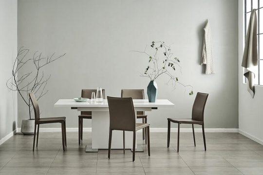 bàn ăn 3